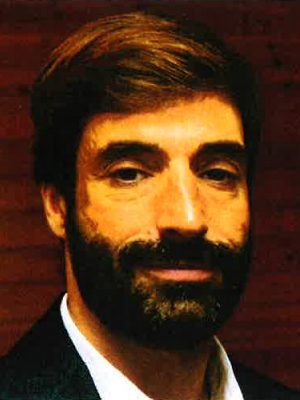 Albert-Zorrilla